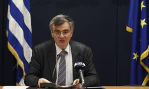 Κορονοϊός: Προειδοποίηση Τσιόδρα για τους ασυμπτωματικούς - Τα 3 ανησυχητικά σημάδια
