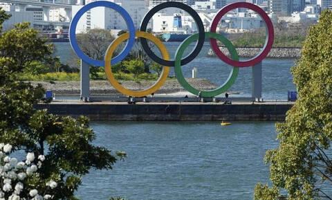 Κορονοϊός - Ολυμπιακοί Αγώνες: Το χρονικό της οριστικής αναβολής, πότε θα γίνει η διοργάνωση