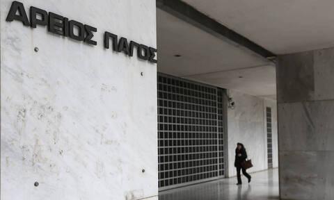Άρειος Πάγος: Επικύρωσε τα ισόβια σε Αλβανό για την άγρια δολοφονία 29χρονου στη Θεσσαλονίκη
