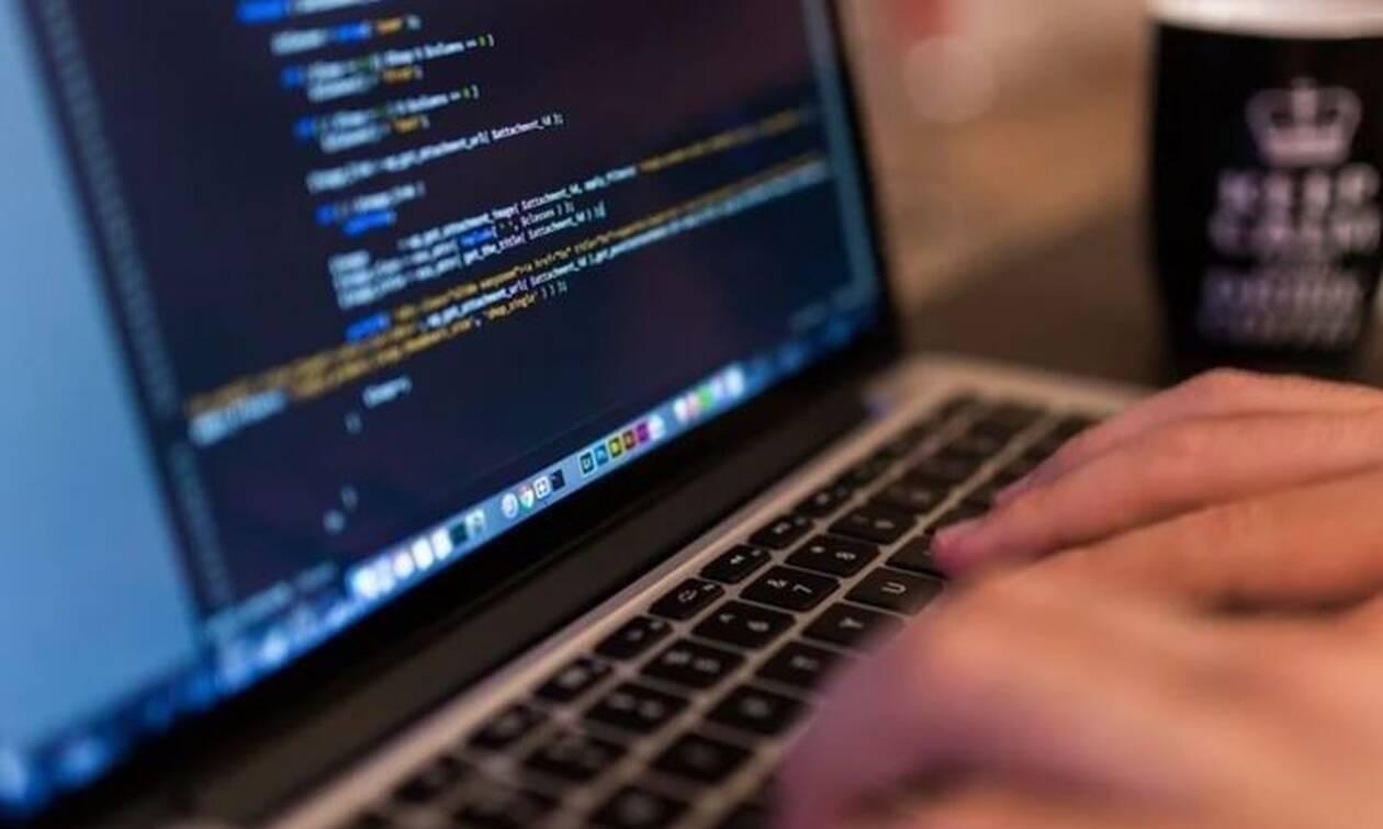 Συναγερμός στη Δίωξη Ηλεκτρονικού Εγκλήματος - Νέα μεγάλη απάτη