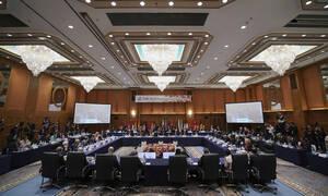 Κορονοϊός: Έκτακτη σύνοδος της G20 την Πέμπτη μέσω τηλεδιάσκεψης