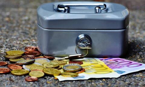 Κορονοϊός - Επίδομα 800 ευρώ: Σε λειτουργία η πλατφόρμα στο Π.Σ. Εργάνη για τους εργοδότες