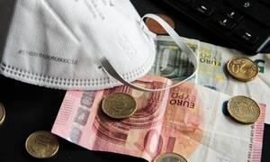 Κορονοϊός: Άνοιξε η πλατφόρμα για το επίδομα των 800 ευρώ - Όλες οι πληροφορίες