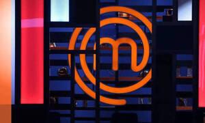 MasterChef - Spoiler: Αυτή είναι η τελική εξάδα (photos)