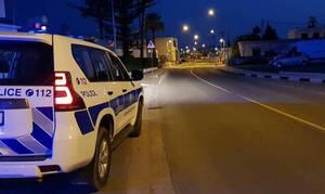 Κορονοϊός στην Κύπρο: Συλλήψεις, καταγγελίες και 1.800 έλεγχοι τις πρώτες ώρες της απαγόρευσης