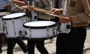 Σκέτη νοσταλγία: Δείτε αυτές τις εικόνες από την παρέλαση στην Εύβοια και θα δακρύσετε