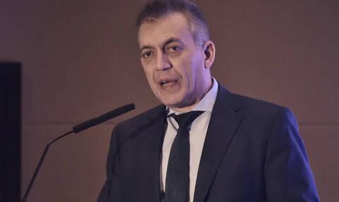 Κορονοϊός: Για τρεις μήνες και όχι μέχρι το Σεπτέμβριο η εκ περιτροπής εργασία