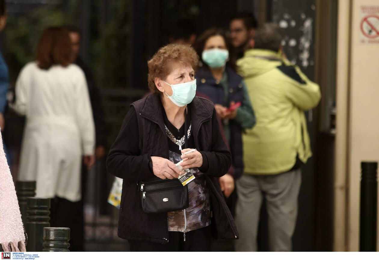 coronavirus_maskes_nosokomeio_int2.jpg