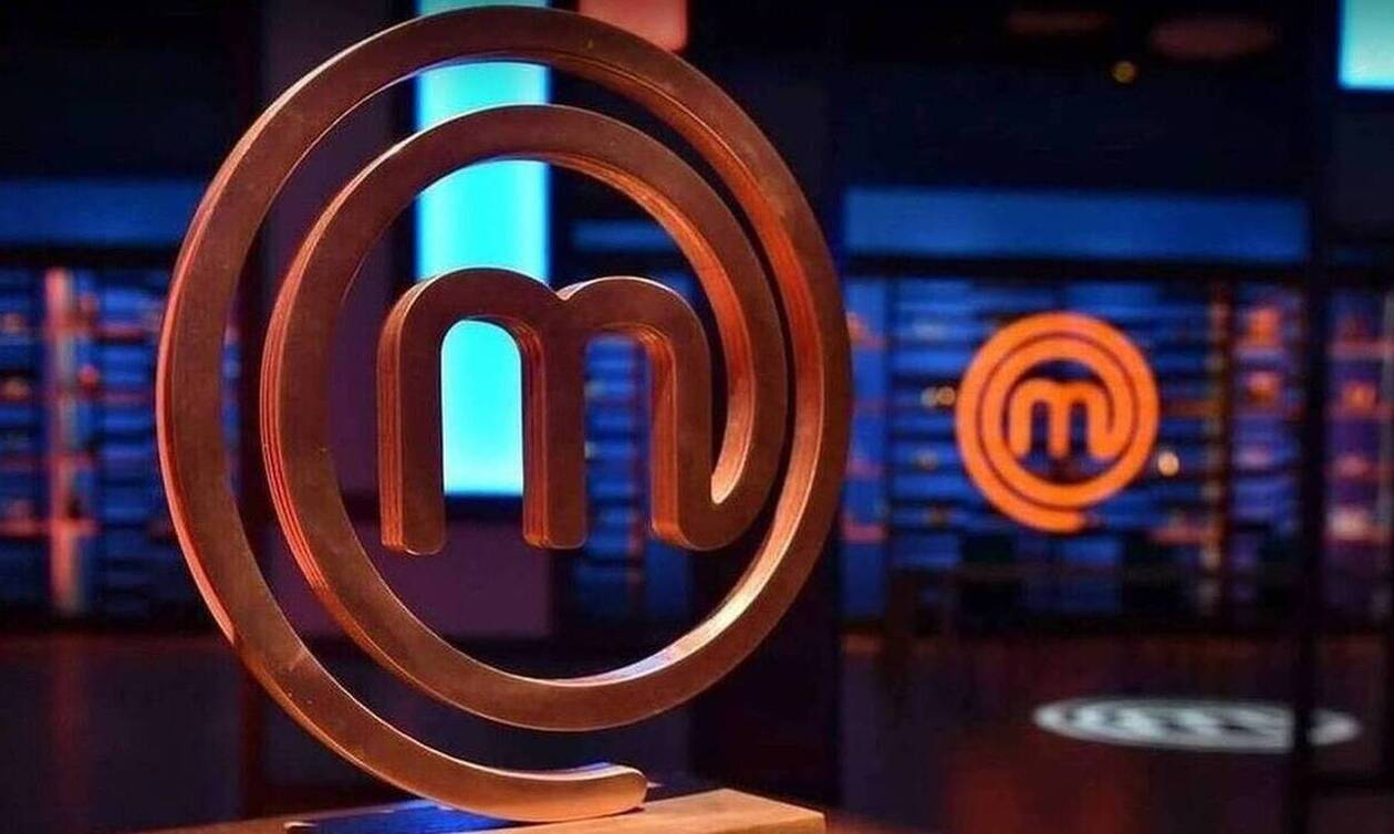MasterChef: «Βόμβα» με το reality - Αναβάλλεται οριστικά, πότε θα γίνει ο τελικός