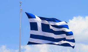 Ο Δήμος Γλυφάδας γιορτάζει με ξεχωριστό τρόπο την 25η Μαρτίου λόγω μέτρων (vid)