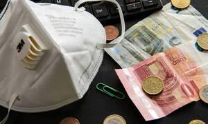 Κορονοϊός: Τα νέα μέτρα για τους εργαζομένους - Αναλυτικά όλες οι αλλαγές στα εργασιακά