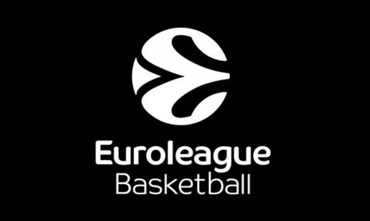 Πήρε θέση η Euroleague - Πότε και πως θα συνεχιστεί η διοργάνωση