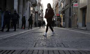 Κορονοϊός: Το υπουργείο Υγείας ερευνά το θάνατο της 41χρονης στην Καστοριά - Οι ανακοινώσεις Τσιόδρα