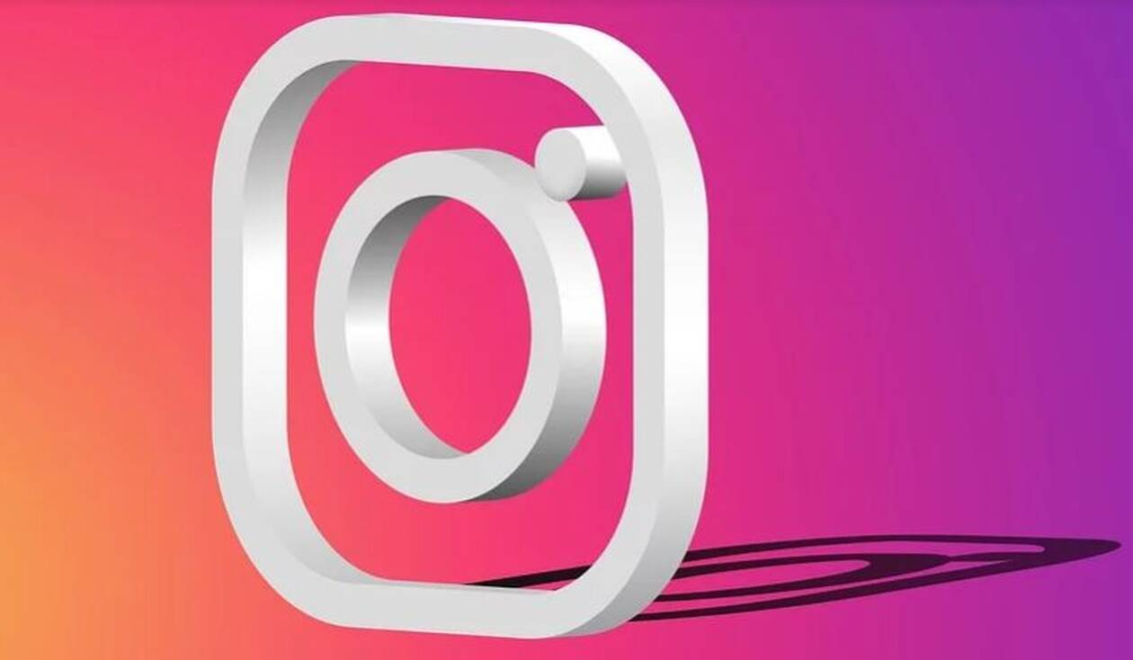 instagram2.jpg