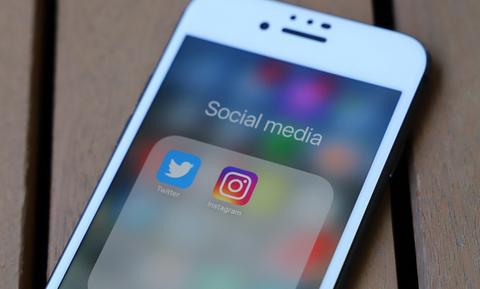 Νέα αλλαγή στο Instagram - Έτσι θα βλέπετε αναρτήσεις με τους φίλους σας (pics)