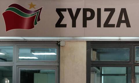ΣΥΡΙΖΑ: Η ιδεοληψία της κυβέρνησης θέτει σε κίνδυνο ανθρώπινες ζωές