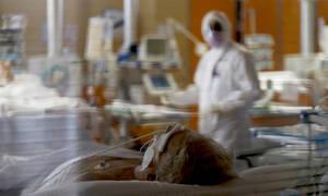 Κορονοϊός: Ο κόσμος έχει πατήσει pause - 3 δισ. άνθρωποι σε καραντίνα