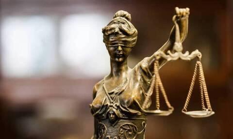 Κορονοϊός: Οι δικηγόροι αντιδρούν για την εξαίρεσή τους από τα μέτρα στήριξης
