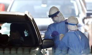 Ο Κορονοϊός χτυπά αλύπητα την Ευρώπη - Οι νεκροί, οι εξελίξεις και τα σκληρά μέτρα