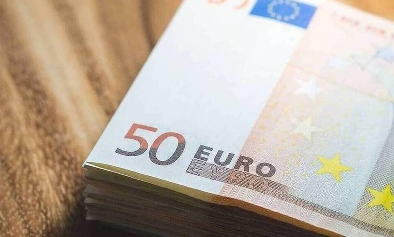 Κορονοϊός: Έκπτωση 25% στους φόρους εργαζομένων και επιχειρήσεων - Ποιοι εξαιρούνται