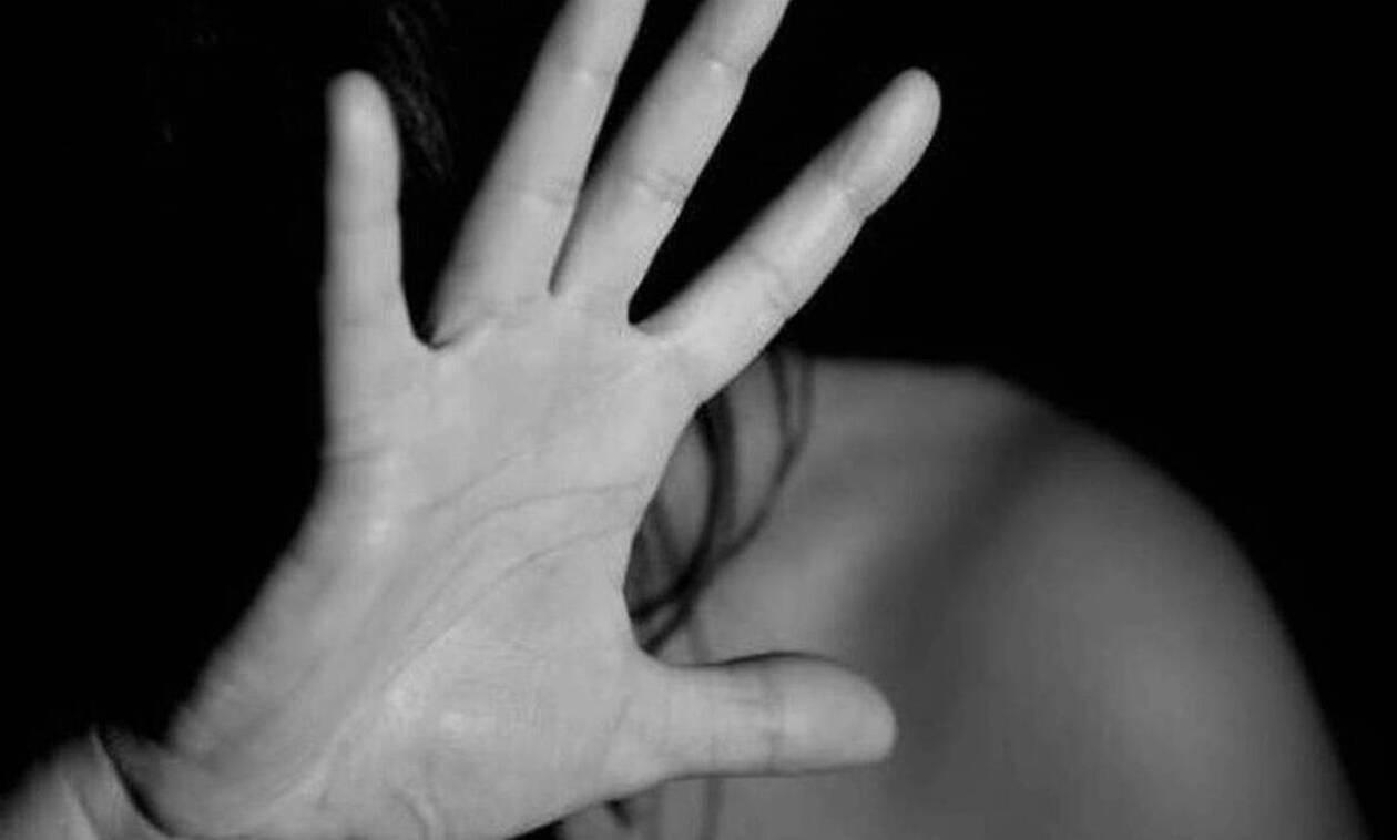 Χανιά: 28χρονη κατήγγειλε ότι βιάστηκε στο κέντρο της πόλης - Συνελήφθη 40χρονος