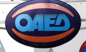 Κορονοϊός: ΟΑΕΔ - Υποχρεωτικές οι ηλεκτρονικές συναλλαγές - Αναλυτικά οι αλλαγές για τους ανέργους
