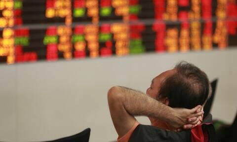 «Μαύρη» πρόβλεψη ΠΟΕ: Η οικονομική κρίση λόγω κορονοϊού, χειρότερη από εκείνη του 2008