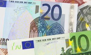 Επίδομα 800 ευρώ: Η αίτηση και οι δικαιούχοι - Πότε θα μπουν τα χρήματα