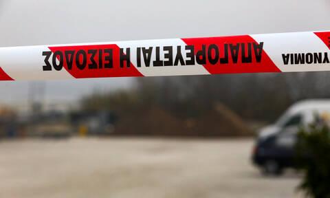 Πρέβεζα: Σήκωσαν χρηματοκιβώτιο από ιατρείο - Περισσότερες από 200.000 ευρώ η λεία
