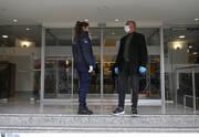 Κορονοϊός στην Ελλάδα –Ξενοδοχείο «καραντίνα» Πώς αποφεύχθηκε η διασπορά του Covid-19 σε 7 περιοχές