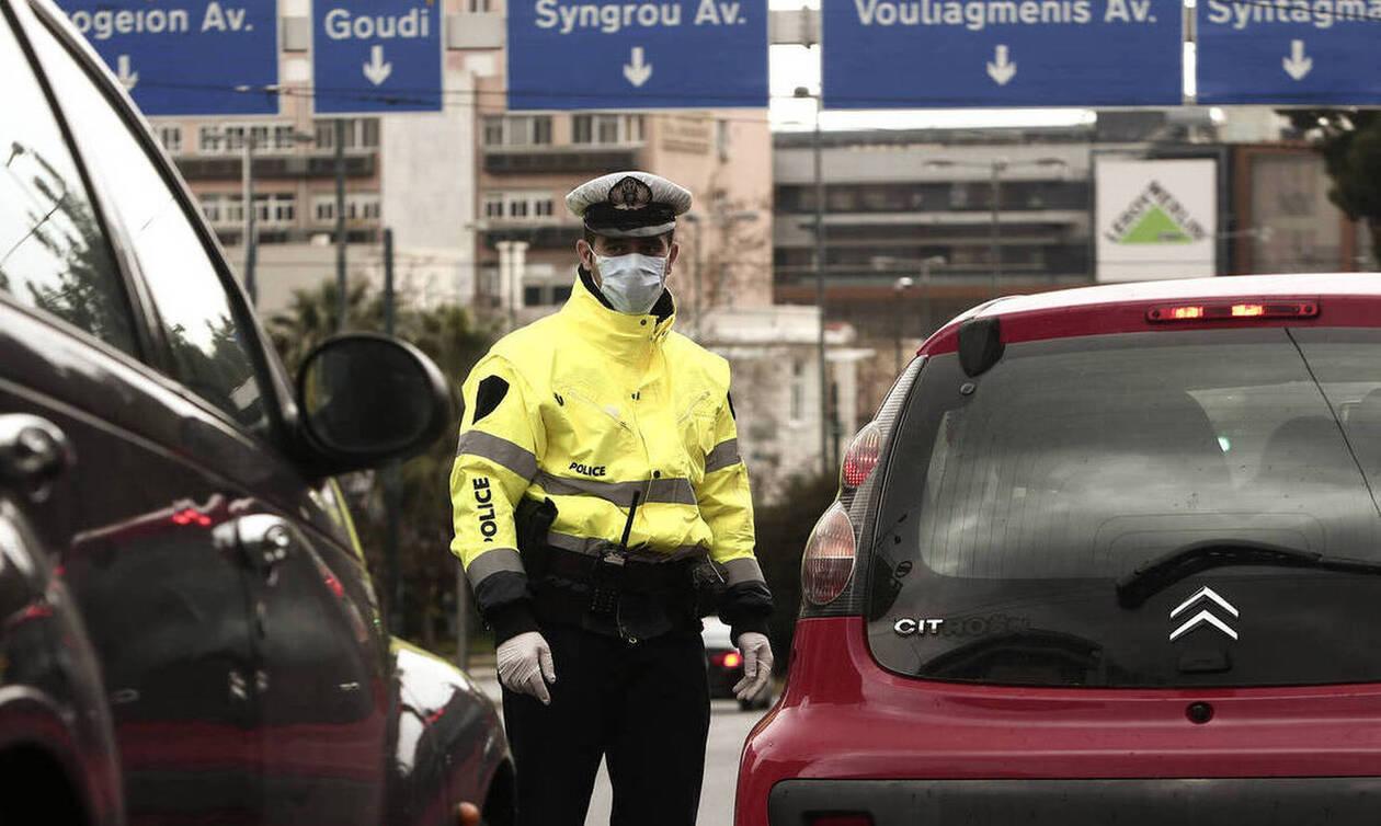 Κορονοϊός: Η ημερομηνία - σταθμός που θα κρίνει τα μέτρα περιορισμού στην Ελλάδα