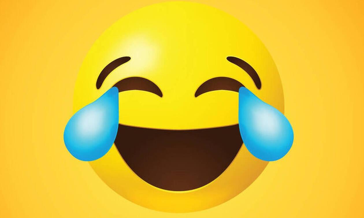 Θα κλάψεις από τα γέλια: Το ανέκδοτο με τον Μήτσο και την κόλαση