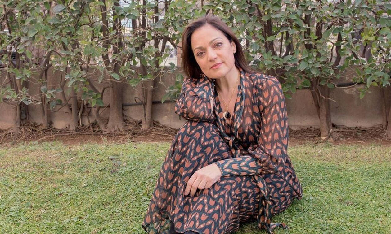 Ελένη Καρακάση στο gossip-tv: To μεγάλο spoiler για τις Άγριες Μέλλισες και η συγκινητική στιγμή