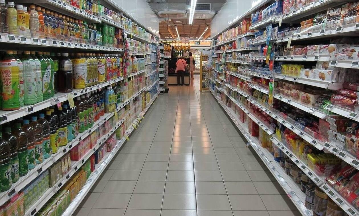 Κορονοϊός: Σοκάρει ο ΟΗΕ - «Πιθανή η παγκόσμια έλλειψη τροφίμων»