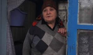 Τσέρνομπιλ: Συγκλονιστική μαρτυρία 34 χρόνια μετά το πυρηνικό δυστύχημα (vid)
