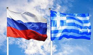 Лавров: Россия готова отпраздновать вместе с Грецией 200-летие греческой революции