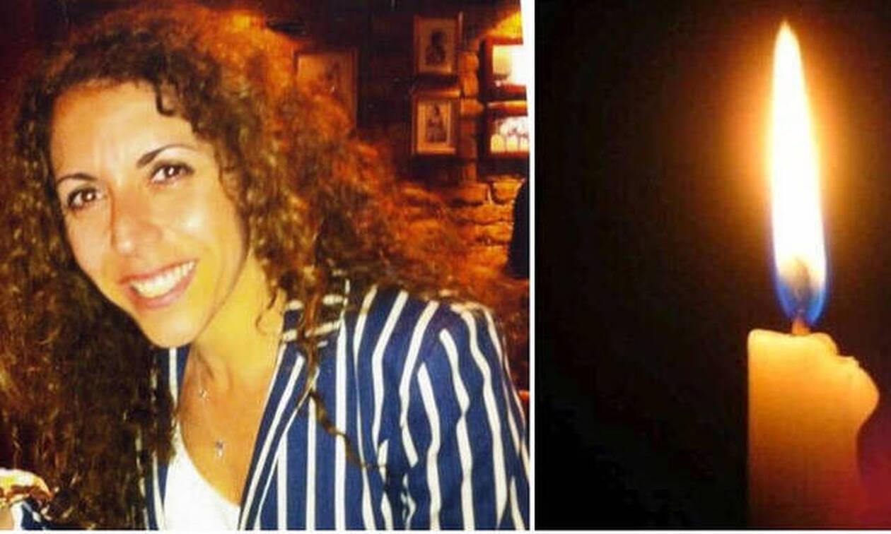 Πέθανε 49χρονη Κύπρια στο Λονδίνο:Το συγκινητικό μήνυμα της οικογένειάς της
