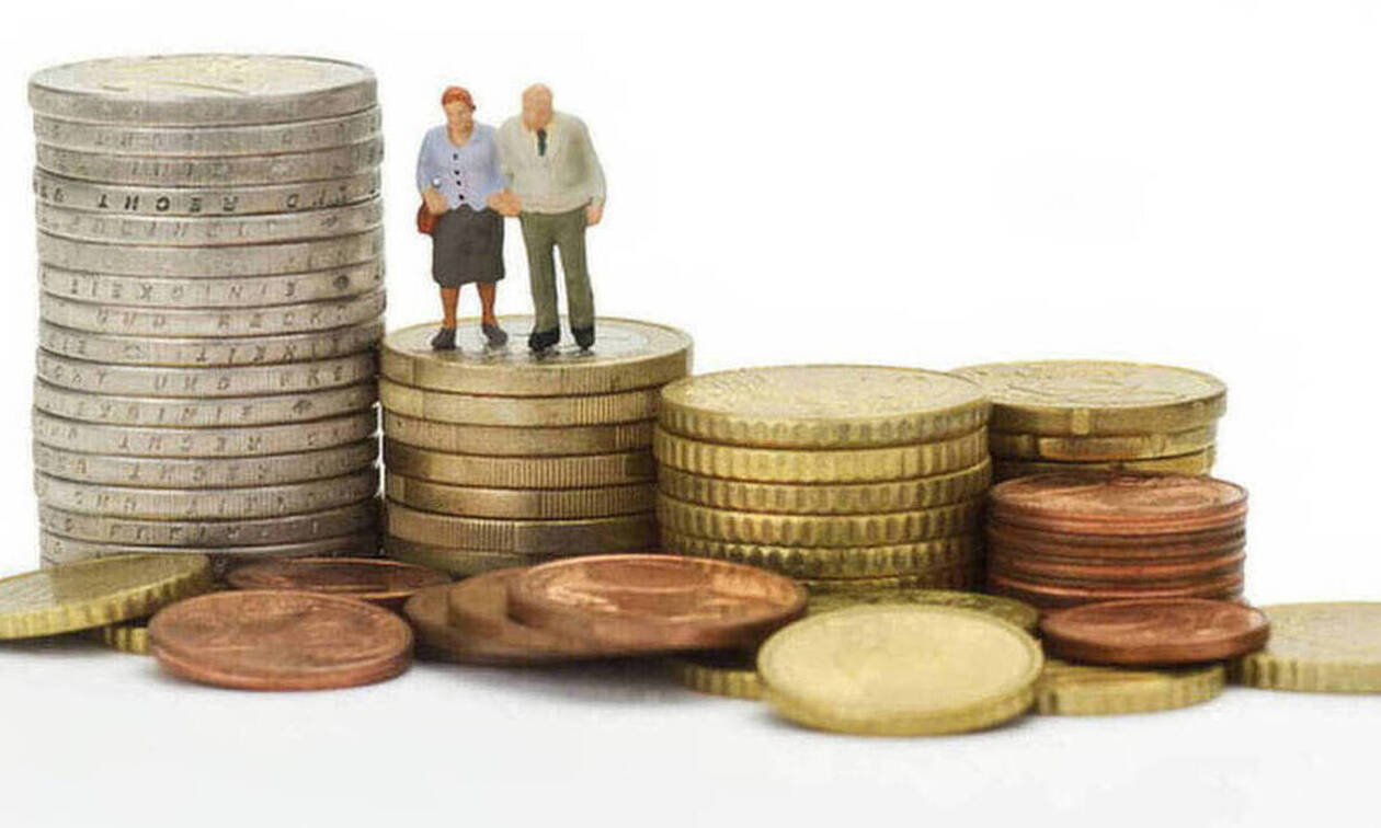 Συντάξεις Απριλίου 2020: Οι ημερομηνίες πληρωμής για όλα τα Ταμεία