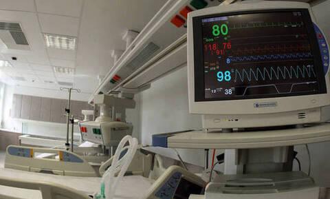 Κύπρος: Στην εντατική γιατρός που βρέθηκε θετικός στον κορονοϊό
