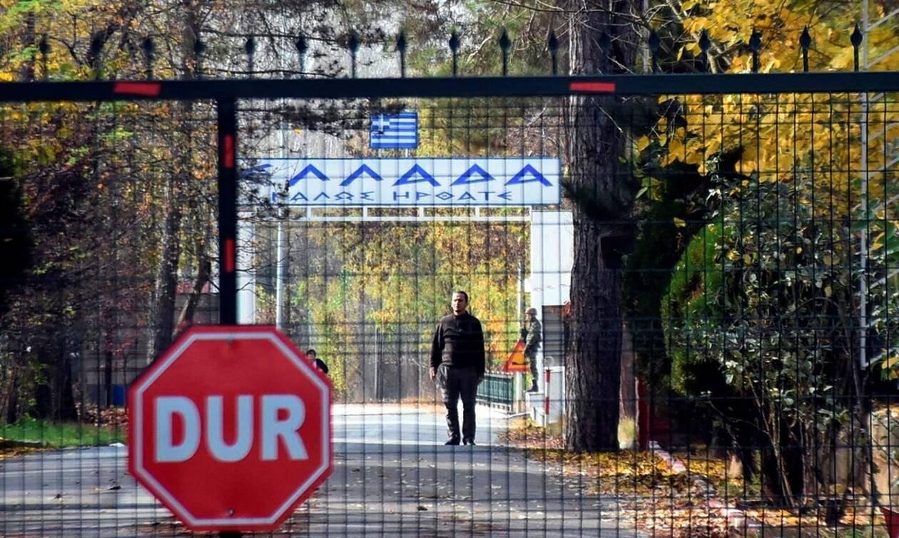 Προκαλεί και απειλεί η Τουρκία: «Βομβαρδίσαμε» με σφαίρες και δακρυγόνα την Ελλάδα-Θα το ξανακάνουμε