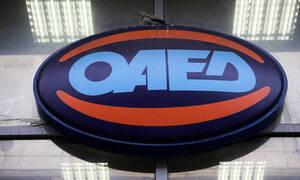 Κορονοϊός: ΟΑΕΔ - Θα πληρώσει νωρίτερα επιδόματα ανεργίας και δώρο Πάσχα