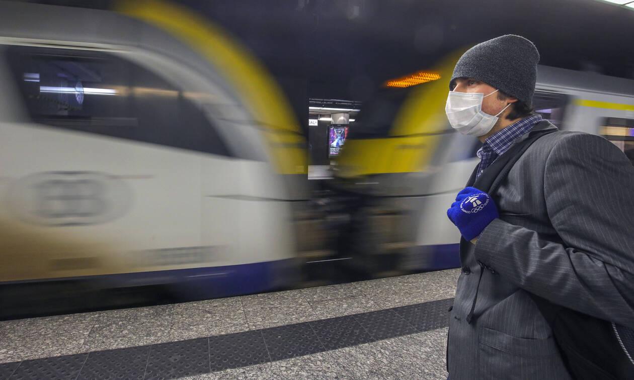 Κορονοϊός: Πώς έχουν αντιμετωπίσει άλλες χώρες το οικονομικό «τσουνάμι» της πανδημίας