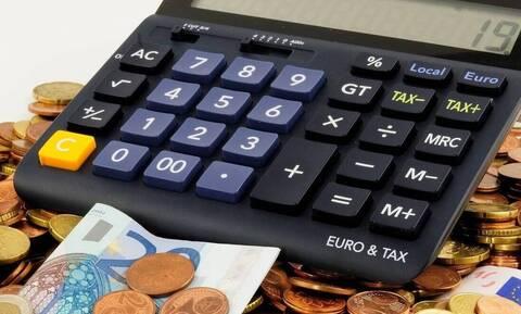 Κορονοϊός: Ποιοι δικαιούνται αναστολή φόρων και μέχρι πότε