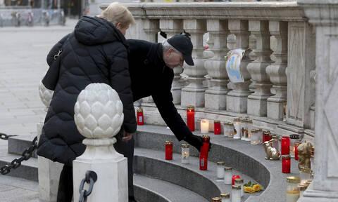 Κορονοϊός: Εφιαλτικό σενάριο! Ο ιός θα μπορούσε να σκοτώσει 1,8 εκατομμύρια ανθρώπους