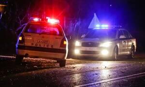 Θεσσαλονίκη: Τραγικός επίλογος στην εξαφάνιση 31χρονου - Εντοπίστηκε νεκρός