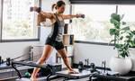 Δύο προγράμματα γυμναστικής που μπορείς να κάνεις όσο είσαι σε καραντίνα