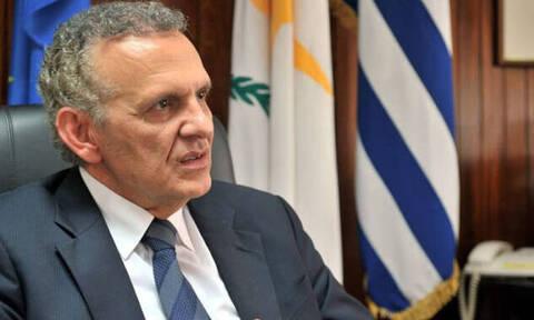 Κύπρος: Σε καραντίνα τρία χωριά στα κατεχόμενα - Έκτακτη συνεδρίαση