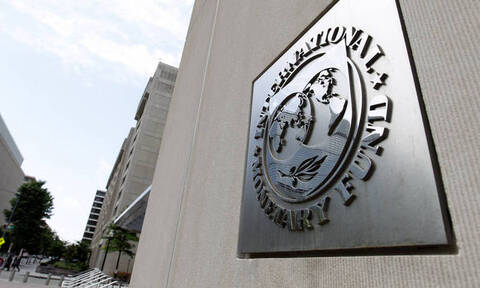Κορονοϊός: Οδηγός του ΔΝΤ για το πώς αντιμετωπίζουν την κρίση 186 χώρες - Τι λέει για την Ελλάδα