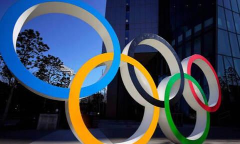 Ολυμπιακοί Αγώνες: Το πλάνο για τη διοργάνωση