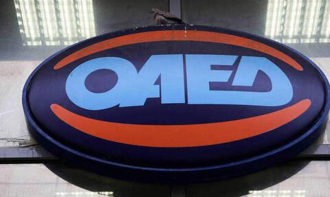Κορονοϊός: ΟΑΕΔ - Έκτακτη παράταση στο επίδομα ανεργίας -  Ποιοι και πότε θα την λάβουν